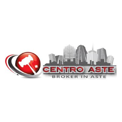 centro_aste