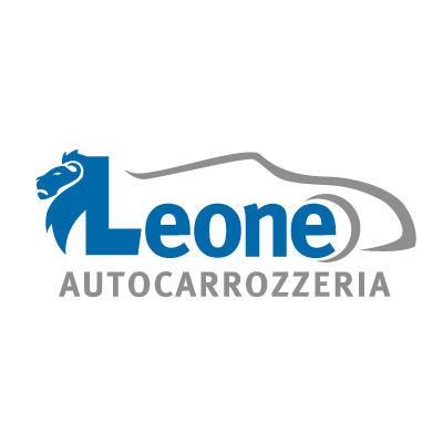 leone_autocarrozzeria