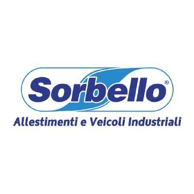 sorbello