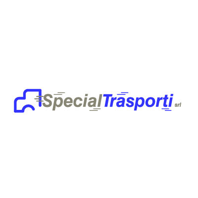special_trasporti