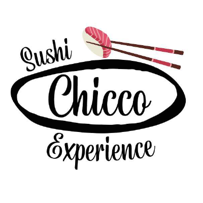 sucshi_chicco_exprience
