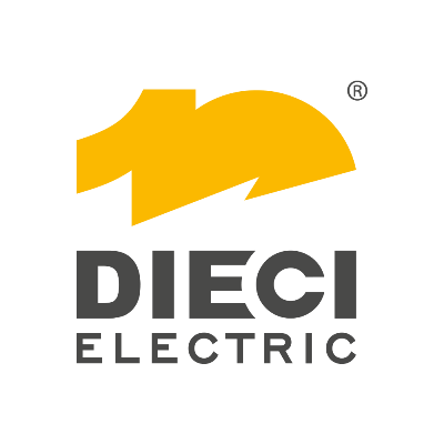 Logo_10_electric