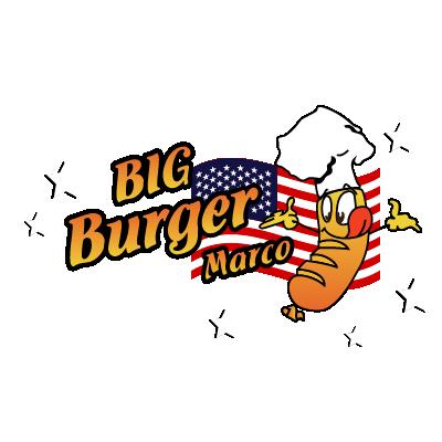 logo bigburger