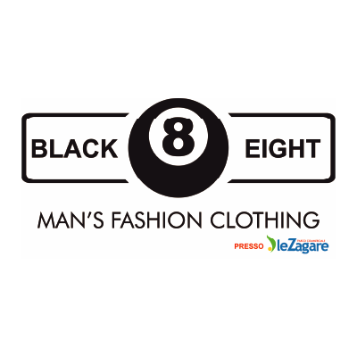 logo black8