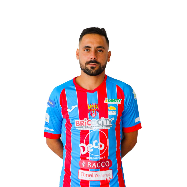 Tiago Cruz
