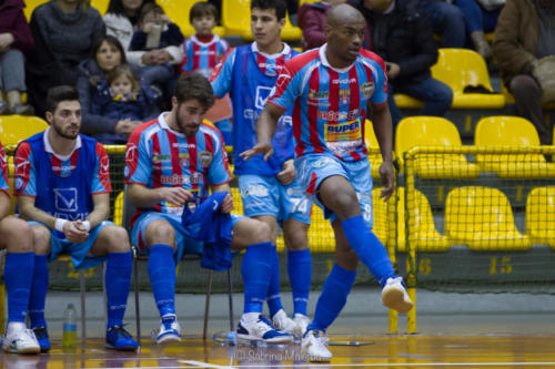 MetaC5 Napoli (13)