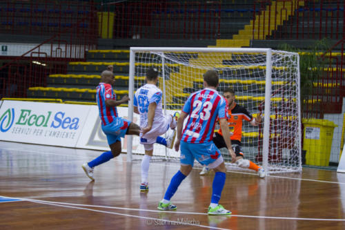 MetaC5 Napoli (2)