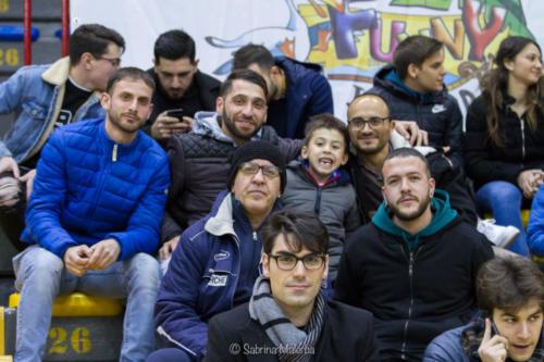 MetaC5 Napoli (9)