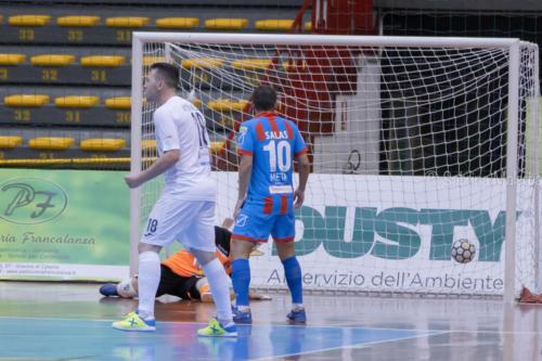Meta CT Sandro Abate Avellino 12