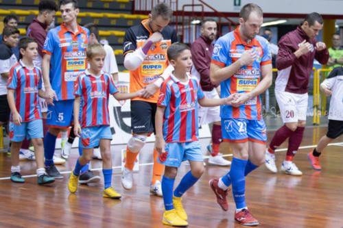 Meta Catania Real Rieti (1) (1)