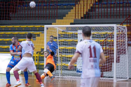 Meta Catania Real Rieti  (10) (1)