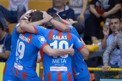 Meta Catania Real Rieti (11) (1)