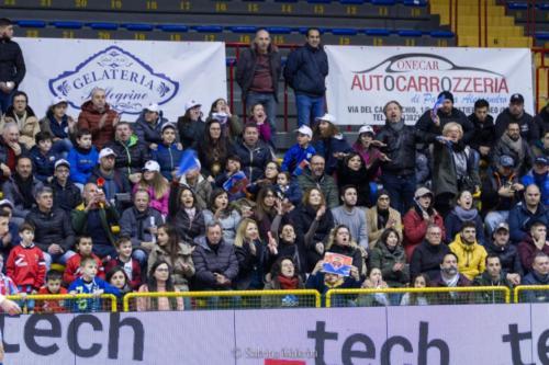 Meta Catania Real Rieti (13)
