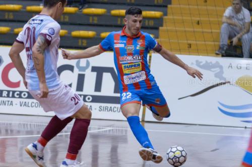 Meta Catania Real Rieti (14) (1)