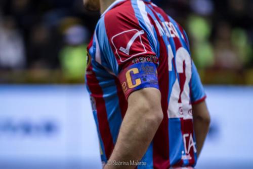 Meta Catania Real Rieti (15)