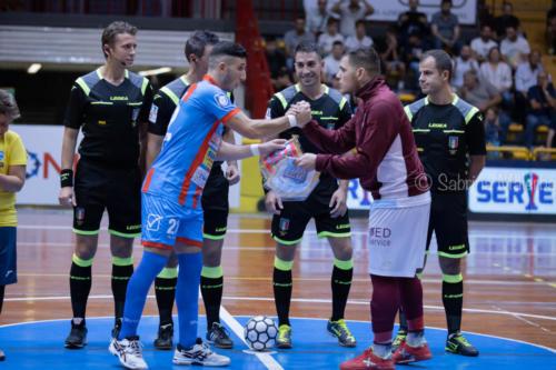 Meta Catania Real Rieti (2) (1)