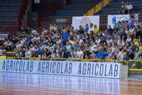 Meta Catania Real Rieti  (5) (1)
