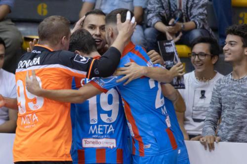 Meta Catania Real Rieti (6) (1)