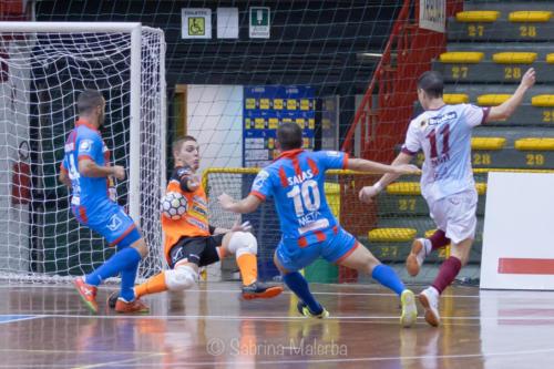 Meta Catania Real Rieti (7) (1)