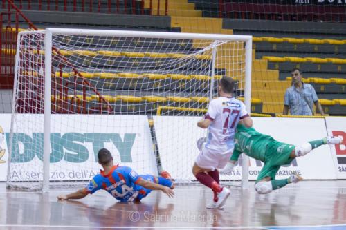 Meta Catania Real Rieti (9) (1)